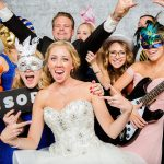 Photo Booth Rentals by Pure Energy Productions